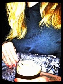 goingout in munich drinking liquidcocain