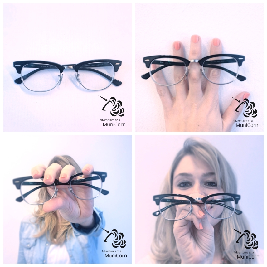 glasses_rayban_clubmaster