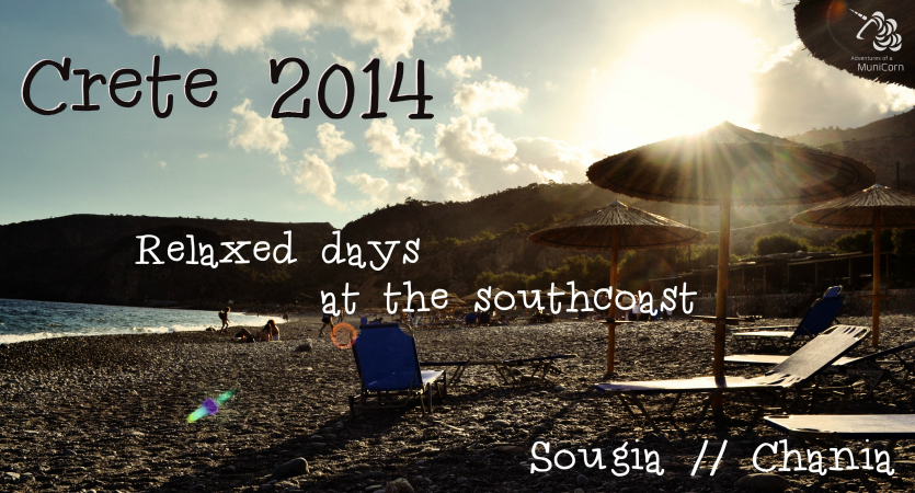 crete-2014-relaxed-days-in-sougia-chania