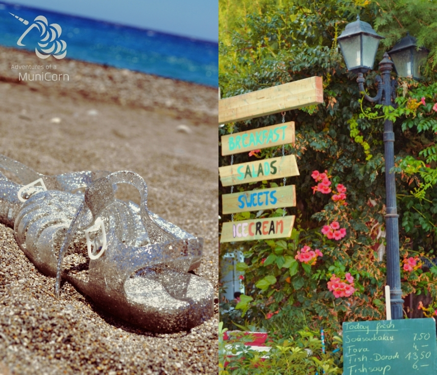 Sougia Crete