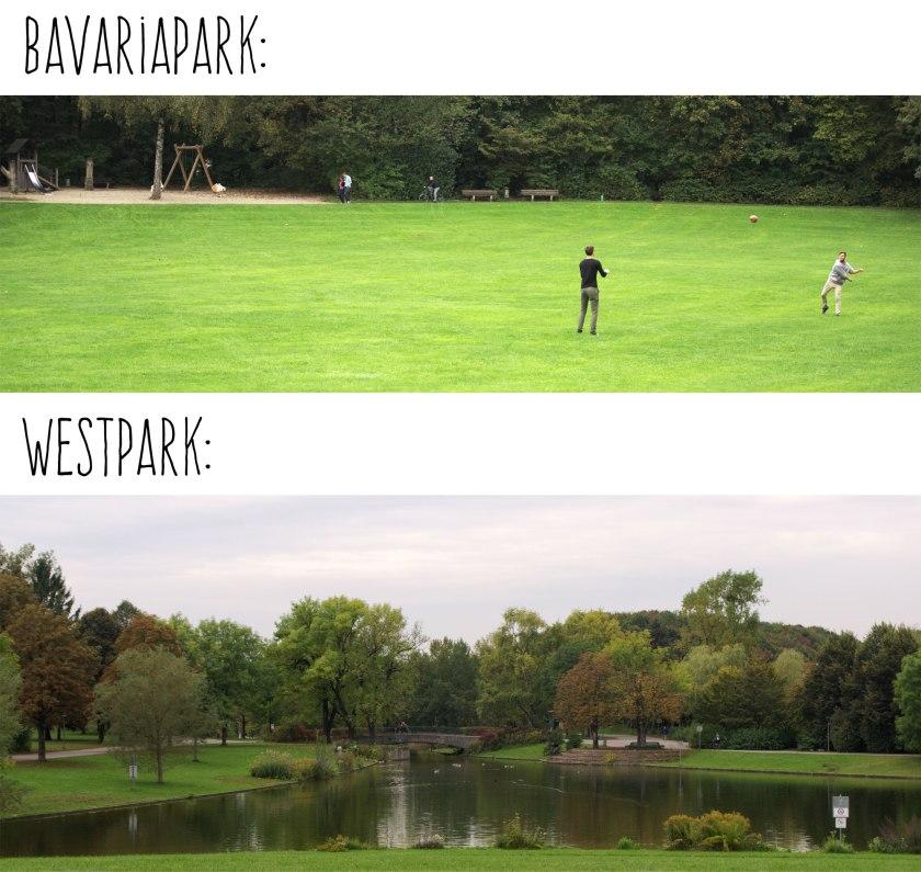 4 parks-westend