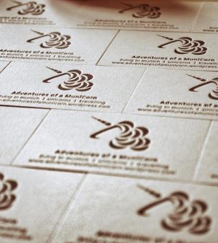 visitenkarten_letterpress