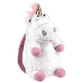 Unicorn-Rucksack