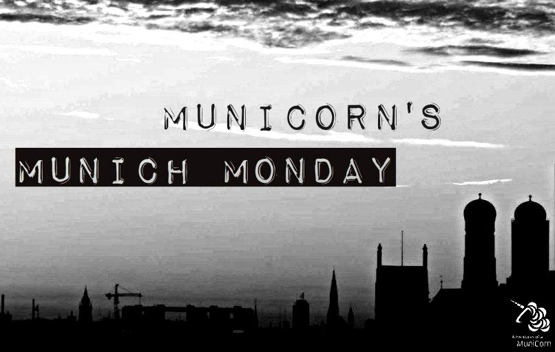 munich monday2