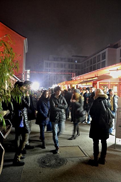munich streetfoodmarket