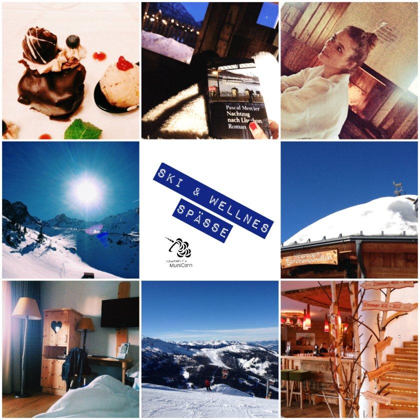 ski und wellensspäße