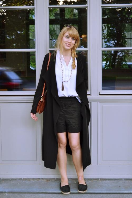 Summercoat 1