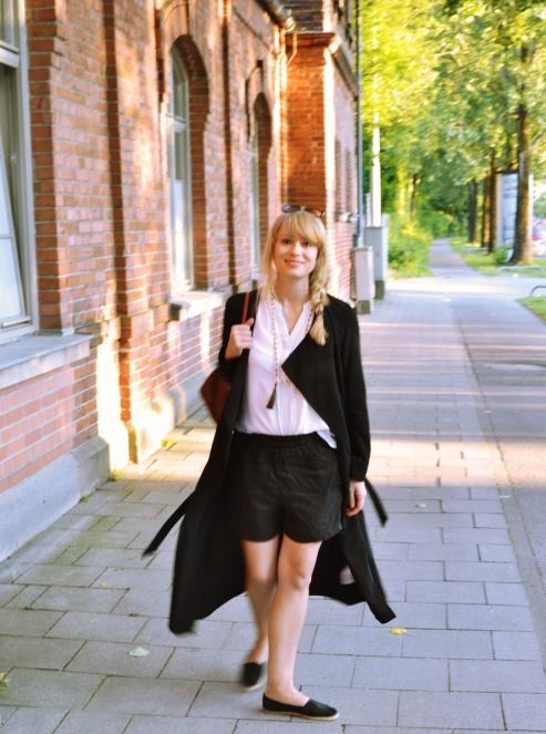 Summercoat 5