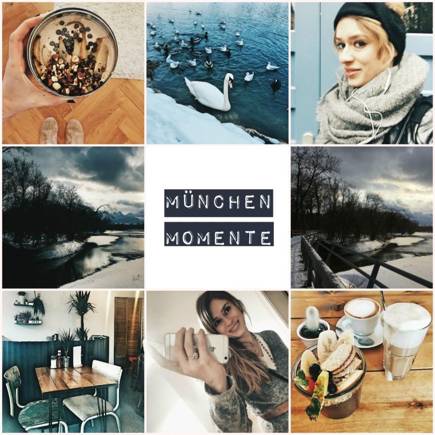 MünchenMomenteJanuar