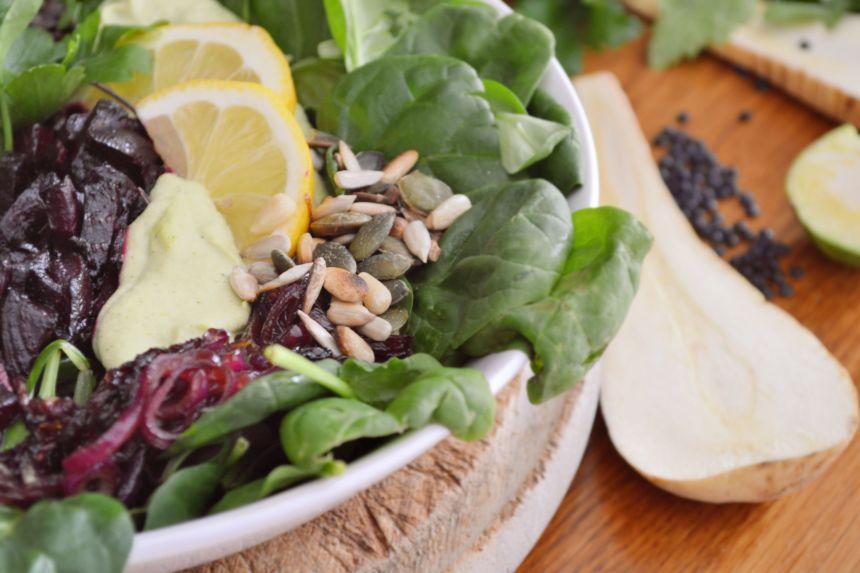 vegane salat inspirationen.jpg