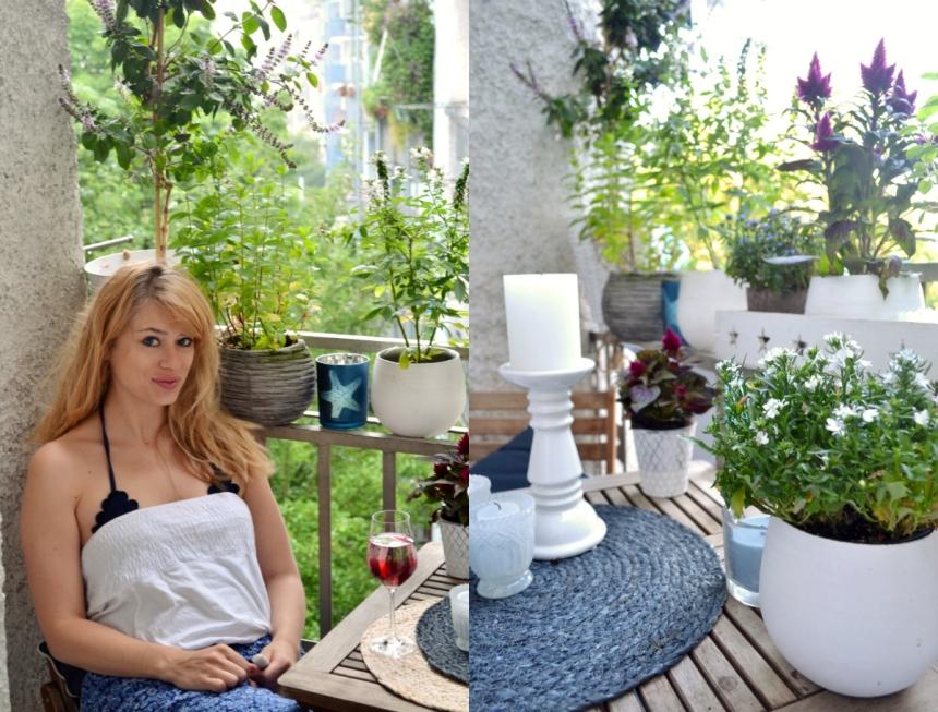 balkonmakeover white blue