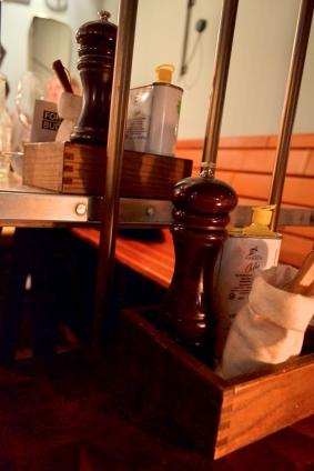 25hours vienna restaurant detail