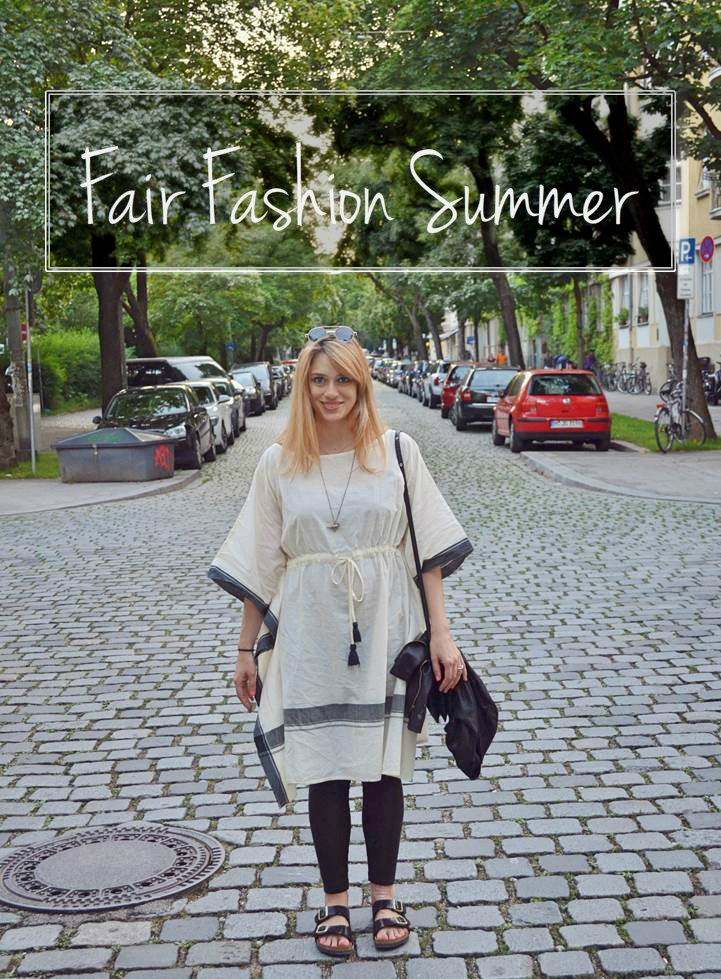 Fair fashion summer outfit header2