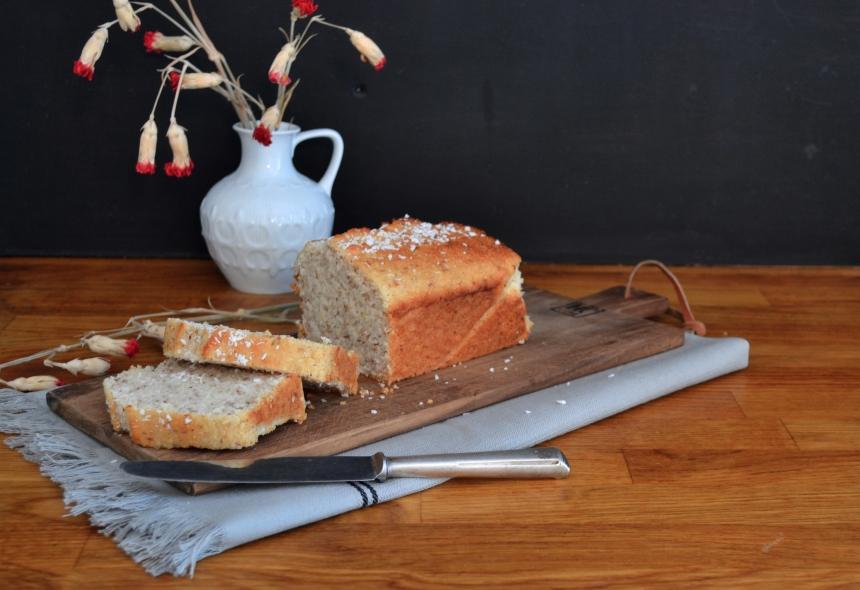veganer zitronen kuchen schnell und einfach