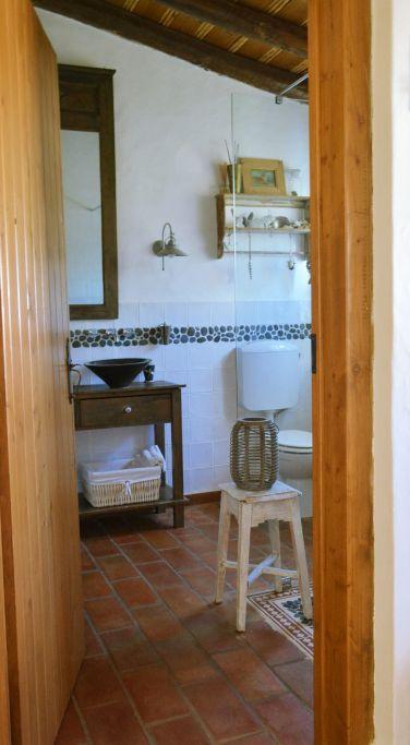 bathroom-quinta-das-andorinhas-aljezur