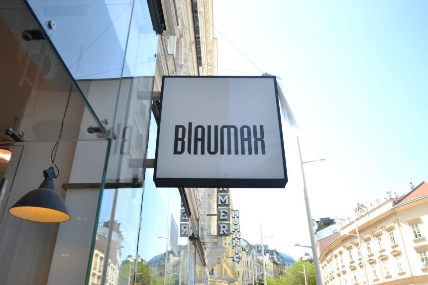 blaumax-store-vienna