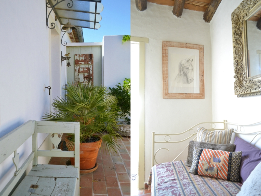 entrance-design-appartment-algarve-aljezur