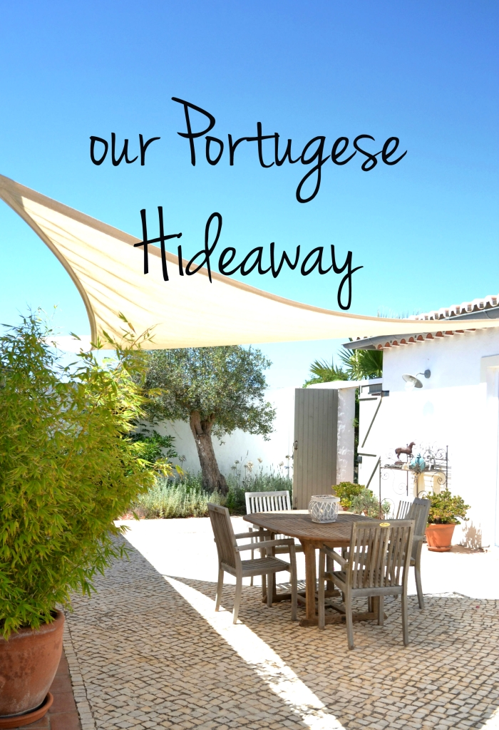 our-portugese-hideaway