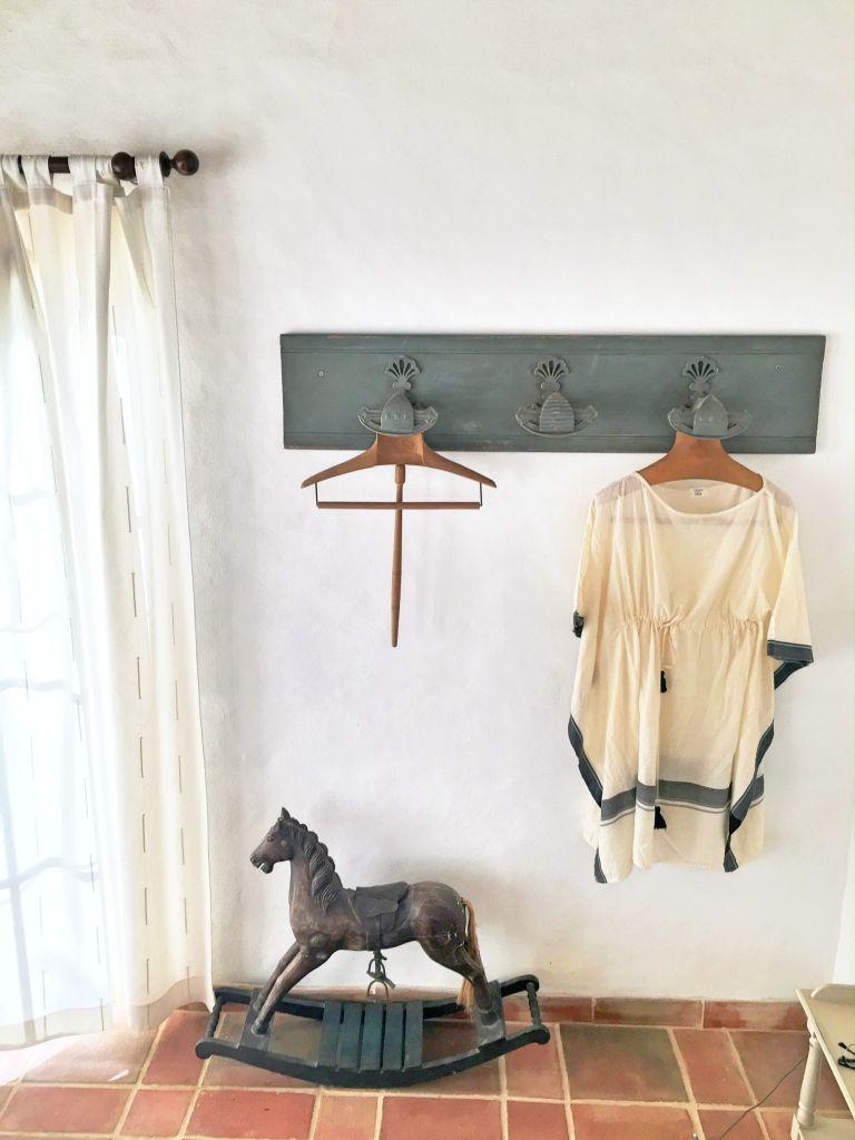 schlafzimmer-design-appartment-algarve