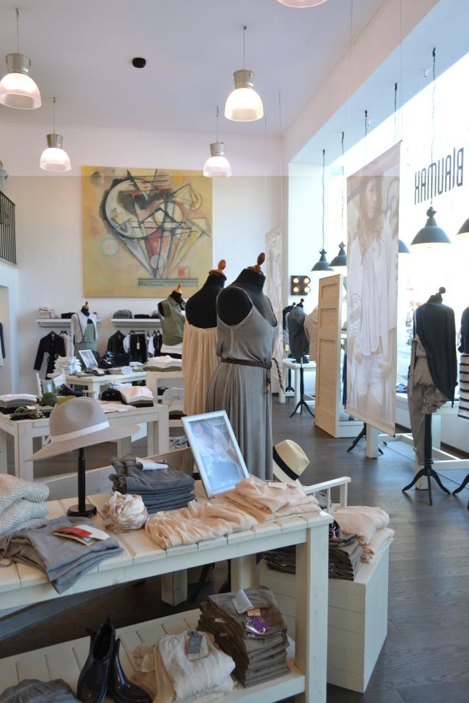 shopping-blaumax-vienna