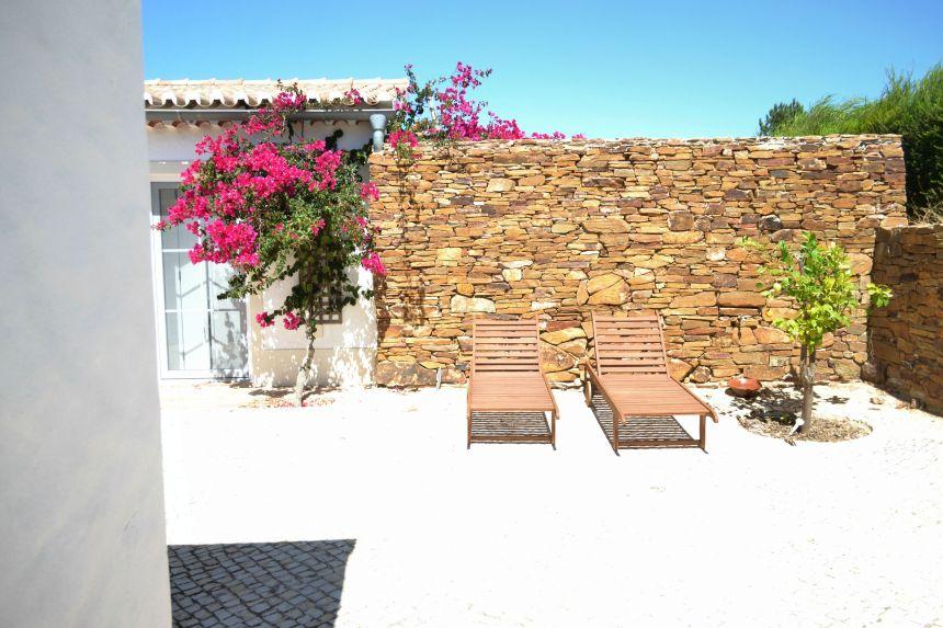 terrasse-ferienwohnung-algarve-aljezur