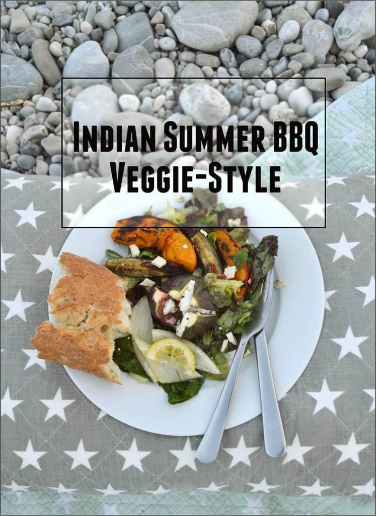 vegetarisch-grillen-im-herbst3