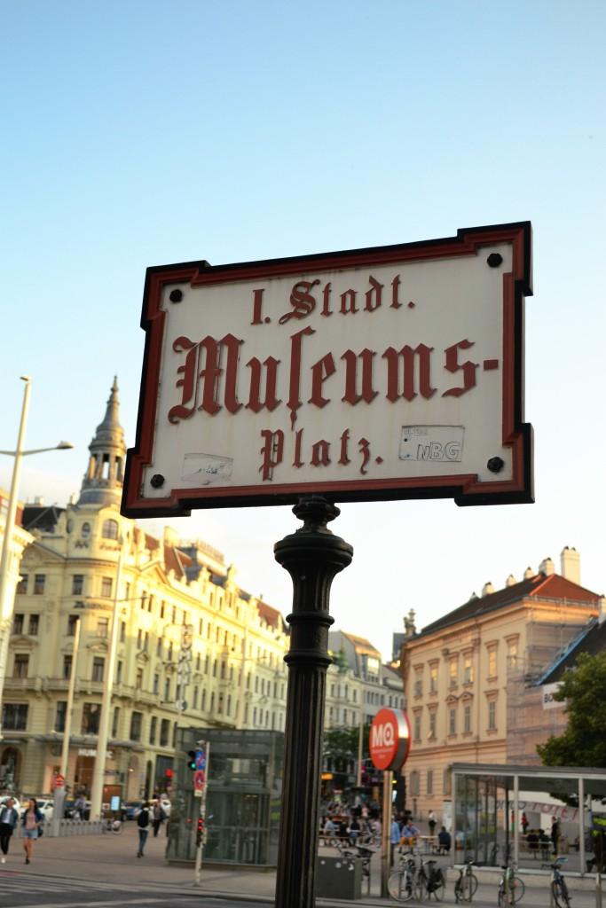 wien-museumsplatz