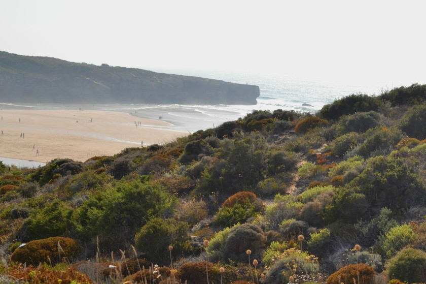 algarve-praia-armoreira