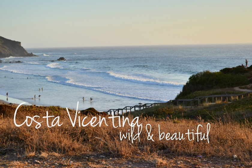 costa-vicentina-wild-and-beautiful