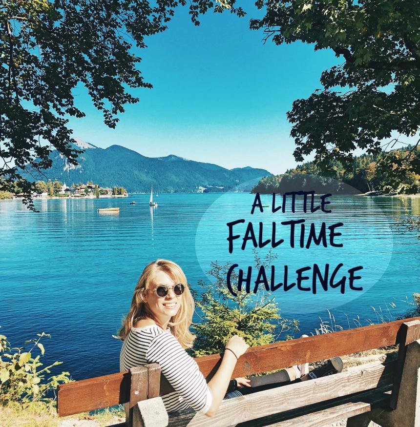 faltime-challange