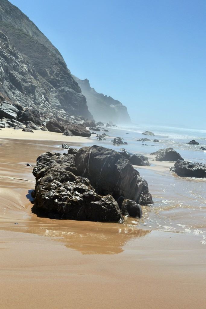 portugal-westalgarve-near-aljezur