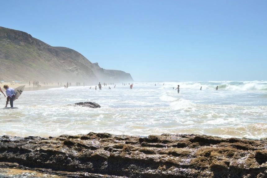 praia-de-vale-figueiras-westalgarve-portugal