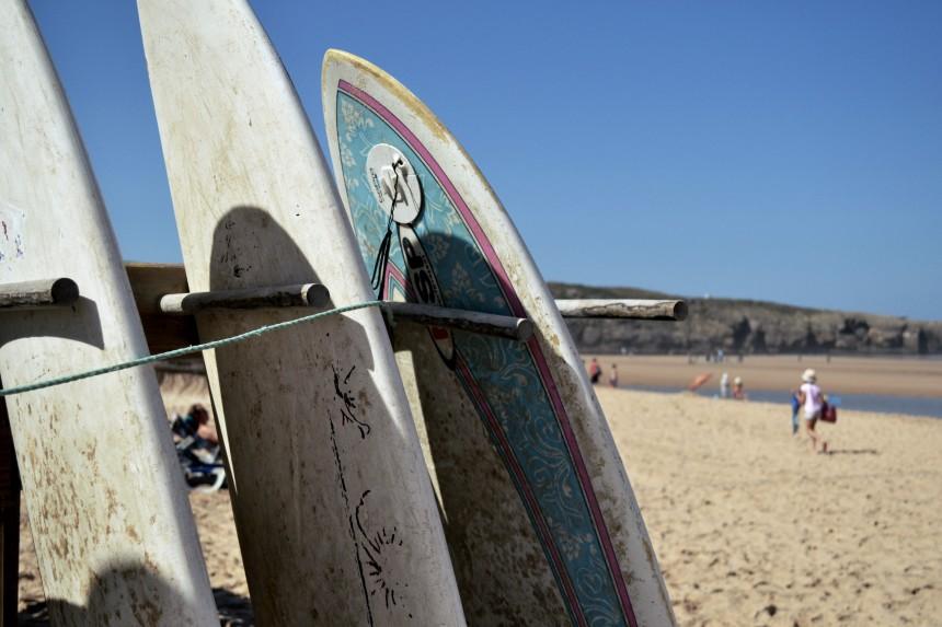 surfboards-algarve