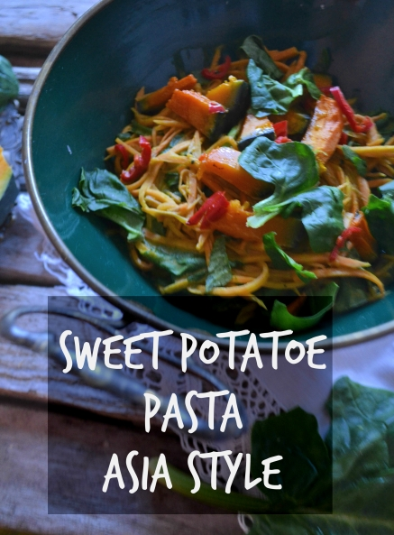 sweet-potatoe-pasta-asia-style