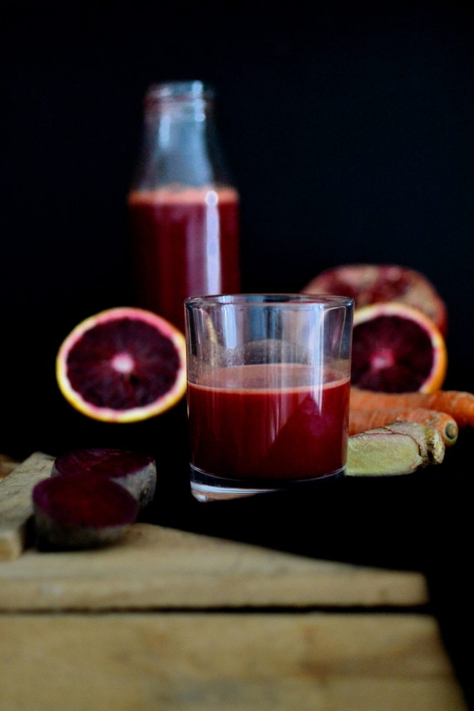 cleaneating-saft-saisonal-im-winter