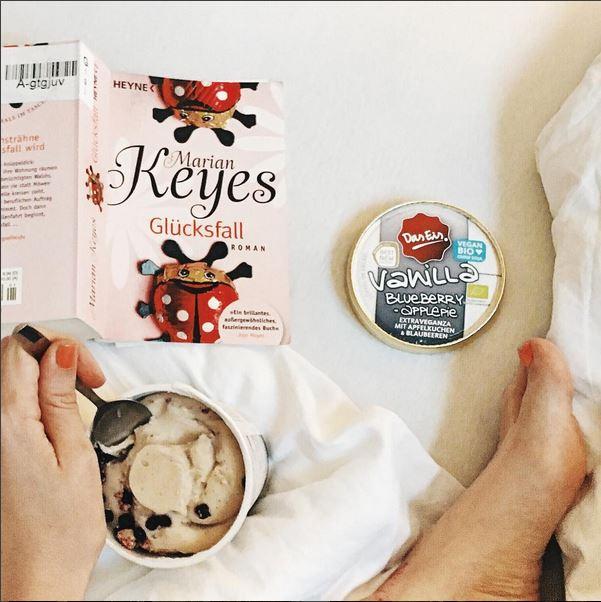 mariann-keyes