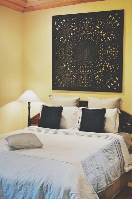 boutique-hotel-sri-lanka-villa-vista-haputale-bedroom