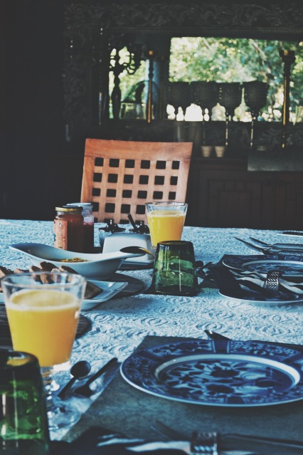 breakfast-for-two-villa-vista-haputale