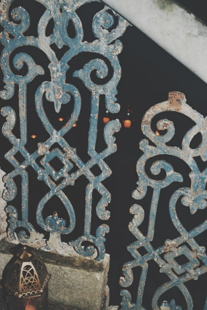 detail-enchanting-small-resort-sri-lanka