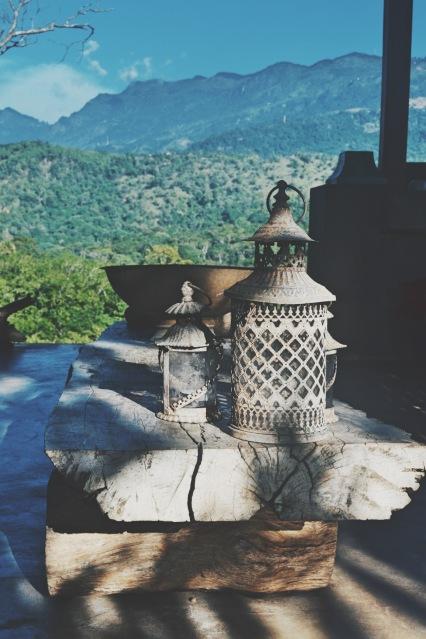 detail-view-haputale-mountains