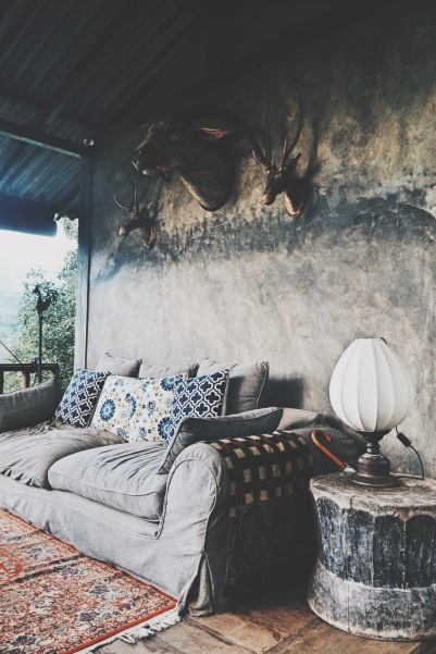 relaxed-days-in-central-sri-lanka-villa-vista-nice-hote