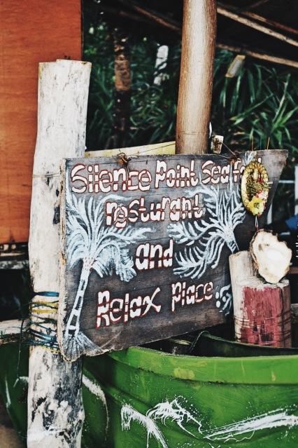 beach-restaurant-tangalle
