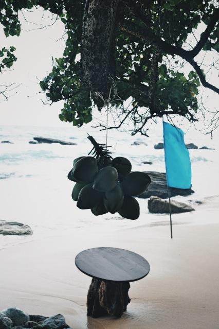 beach-table-restaurant-sri-lanka-southcoast.
