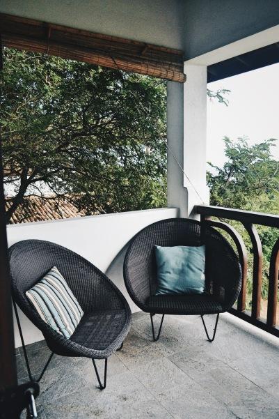 hotel-little-tamarind-sri-lanka-balkony-junior-suite
