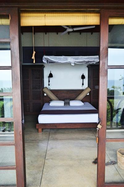 nice boutique hotel sri lanka tangalle