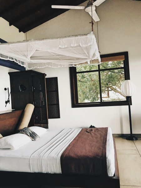 nice-small-hotel-sri-lanka