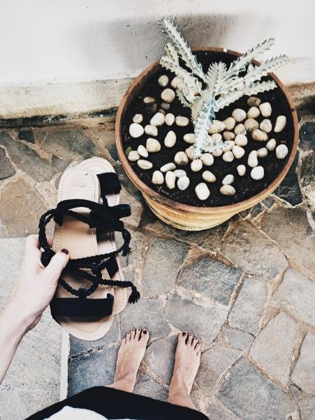 summer-vibes-sri-lanka-holidays