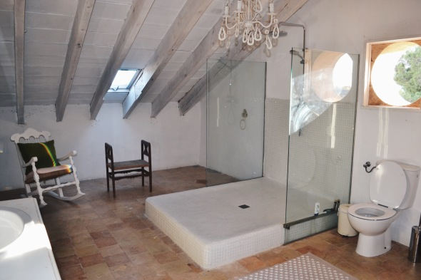 badezimmer-villa-station-loft