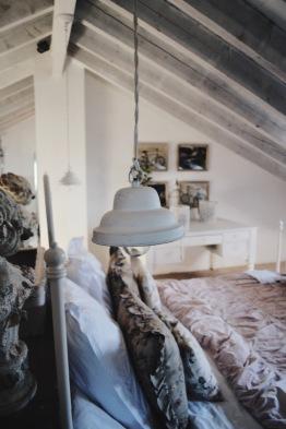 detail-bett-ferienwohnung-stilvoll-mallorca