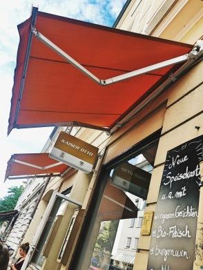 kaiser-otto-vegan-und-fleisch-restaurant-München